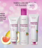 Essentia Fairness | Skin Care for sale in Lagos State, Lagos Island