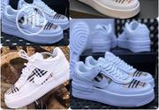 Beautiful High Quality Men'S Sneakers   Shoes for sale in Imo State, Owerri