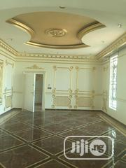 POP Ceiling | Building & Trades Services for sale in Lagos State, Ikeja