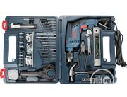 Bosch GSB 13 RE Reversible Impact Plastic Drill, 600 Watts, 13mm | Electrical Tools for sale in Lagos State, Ojo