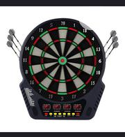 Electronic Dart Board | Books & Games for sale in Lagos State, Victoria Island