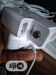 85watt Pro Macbook Charger | Computer Accessories  for sale in Lagos State, Ikeja