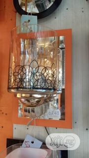Mirror Wall Brackets | Home Accessories for sale in Lagos State, Lagos Island