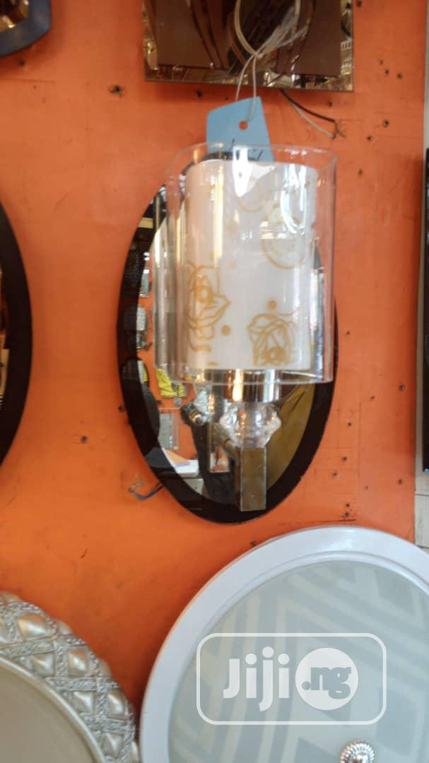 Mirror Wall Brackets | Home Accessories for sale in Lagos Island, Lagos State, Nigeria