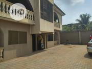 Executive 4number of 3bedrm Flat Is Available for Sale at Ojodu Extens | Houses & Apartments For Sale for sale in Lagos State, Ojodu