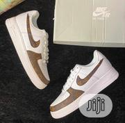 Nike Air Force 1 | Shoes for sale in Lagos State, Lekki Phase 1