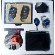 Car Alarm System and Security | Safety Equipment for sale in Lagos State, Ojo