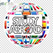 Coding The Future, Get Focused,Be More Employable, Work / Study Abroad | Travel Agents & Tours for sale in Lagos State, Lagos Island