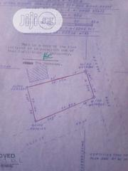 1 Plot of Land for Sale at Oda Road | Land & Plots For Sale for sale in Ondo State, Akure
