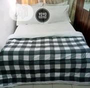 Balanced Beddings | Home Accessories for sale in Abuja (FCT) State, Central Business Dis