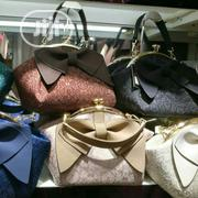 Tovivans Stylish Tote Bags | Bags for sale in Lagos State, Ikeja