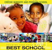 Home Lesson Teacher | Child Care & Education Services for sale in Lagos State, Ajah