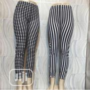 Leggings And Jeggings   Clothing for sale in Rivers State, Port-Harcourt
