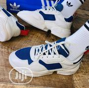 Adidas Sneakers | Shoes for sale in Lagos State, Lekki Phase 2