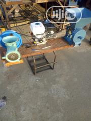Fish Meal Grinding Machine | Manufacturing Equipment for sale in Abuja (FCT) State, Asokoro