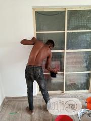 Am Into Cleaning Services, Fumigation, Furnitures And Prosperities | Cleaning Services for sale in Lagos State, Ikeja