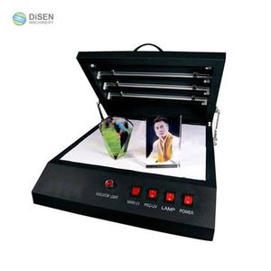Crystal Photo Machine | Printing Equipment for sale in Lagos State, Agege