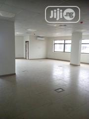 400sqm Office Space at Elephant Cement Street, Alausa | Commercial Property For Rent for sale in Lagos State, Ikeja
