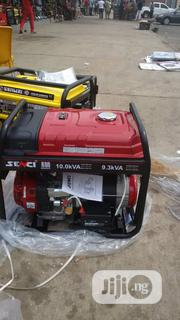 Industrial Senci 10.00kva   Electrical Equipment for sale in Abuja (FCT) State, Jabi