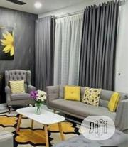 Curtains /Blinds Bedsheets | Home Accessories for sale in Lagos State, Yaba