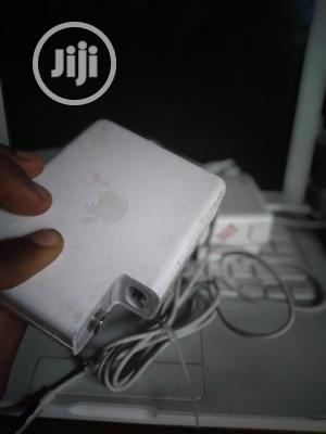 85watt Pro Original Apple Macbook Charger | Computer Accessories  for sale in Lagos State, Ikeja