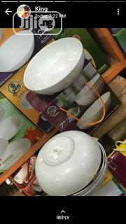 4pcs Pasta Bowls for Souvenirs | Kitchen & Dining for sale in Lagos State, Lagos Island