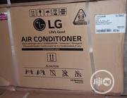Origin LG Air Conditioner Split Units | Home Appliances for sale in Lagos State, Amuwo-Odofin