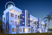 The Quantum Glitz Estate   Houses & Apartments For Sale for sale in Abuja (FCT) State, Jahi
