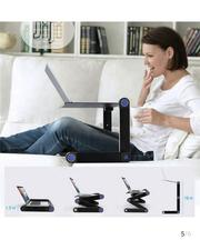 Multiple Functional Laptop Table   Computer Accessories  for sale in Lagos State, Ikeja