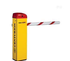 Boom Barrier, Centurion Boom Barrier Access Control System | Safetywear & Equipment for sale in Abuja (FCT) State, Wuse