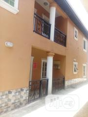 Neat & Spacious 2 Bedroom Flat for Rent Off Liasu Road Ikotun. | Houses & Apartments For Rent for sale in Lagos State, Ikotun/Igando