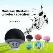 Bluetooth Speaker | Audio & Music Equipment for sale in Lagos State, Ikeja