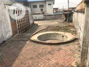 Registered Deed of Conveyance | Houses & Apartments For Sale for sale in Lagos State, Ikeja