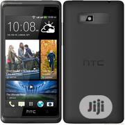 HTC Desire 600 Phone Screen For Sale And Fixing | Repair Services for sale in Lagos State, Ikeja