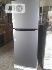 Hisense Refrigerator Double Door   Kitchen Appliances for sale in Oyo State, Ibadan