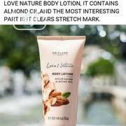 Body Lotion Nourishing Almond Oil   Bath & Body for sale in Lagos State, Ikeja