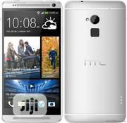 HTC One Max, Phone Screen For Sale And Fixing | Repair Services for sale in Lagos State, Ikeja