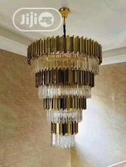 Long Crystal Light | Home Accessories for sale in Lagos State, Ajah