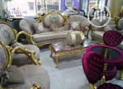 Dynamic Turkey Interior | Furniture for sale in Lagos State, Ajah