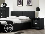 BEDS Well Furnished   Furniture for sale in Lagos State, Ajah