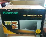 Hisense Microwave Oven | Kitchen Appliances for sale in Oyo State, Ibadan