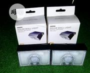 10W Osram Solar Wall Light | Solar Energy for sale in Abuja (FCT) State, Jabi