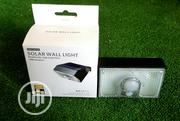 10W Osram Solar Wall Light | Solar Energy for sale in Delta State, Warri