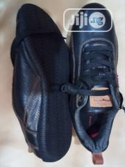 Unisex Sneakers by Levis (Comfort) | Shoes for sale in Lagos State, Oshodi-Isolo