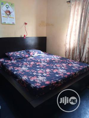 Affordable Short-Let Apartment in the Heart of Lagos | Short Let for sale in Lagos State, Ikeja