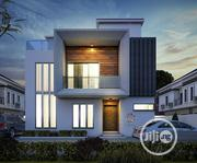 5 Bedroom Contemporary House | Houses & Apartments For Sale for sale in Enugu State, Enugu