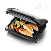 George Foreman Excellent Health Grill With Removable Trays - 5-Portion | Kitchen Appliances for sale in Lagos State, Surulere