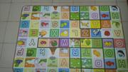 Medium Size Baby Play Mat | Toys for sale in Lagos State, Ojodu