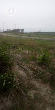 Sangotedo Land for Sale Luxury Has Now Become a Necessity. | Land & Plots For Sale for sale in Lagos State, Ajah
