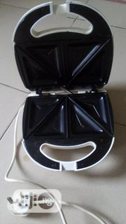 Essentials Toaster | Kitchen Appliances for sale in Lagos State, Ojodu